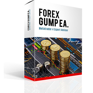 Forex Gump EA is automated Forex robot