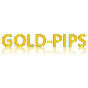 Gold-Pips EA is automated Forex robot