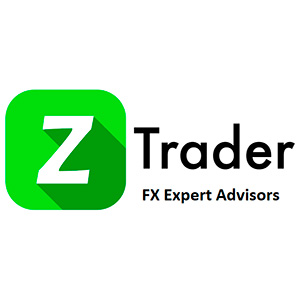 Z Trader FX EA is automated Forex robot
