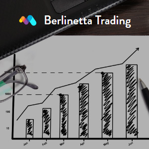 Berlinetta Trading EA is automated Forex robot