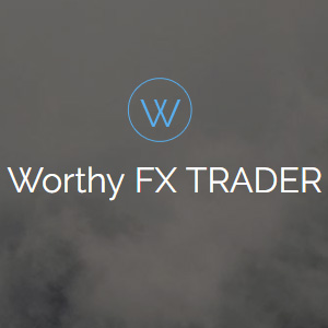 Worthy FX TRADER EA is automated Forex robot