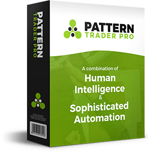 Pattern Trader Pro EA is automated Forex robot