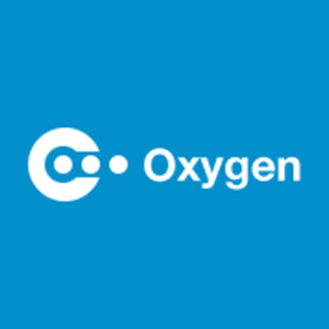 Oxygen FX TRADER - very profitable results