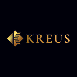 KreusTrader SaaS is automated Forex robot