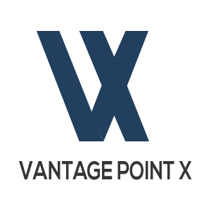 Vantage Point X EA is automated Forex robot