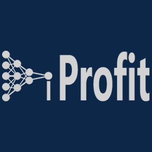 iProfit EA is automated Forex robot