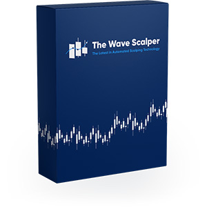 The Wave Scalper EA is automated Forex robot