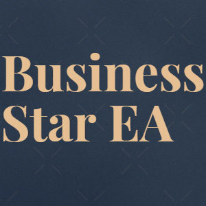 Business Star EA is automated Forex robot