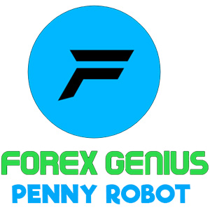 Penny Robot EA is automated Forex robot
