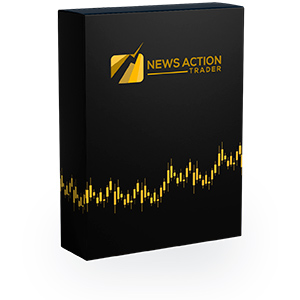 News Action Trader EA is automated Forex robot