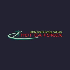 HotEAforex EA is automated Forex robot