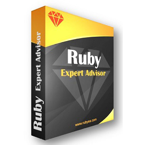 Ruby Expert Advisor is automated Forex robot