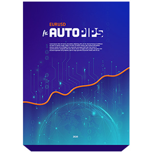 FXAutoPips EA is automated Forex robot