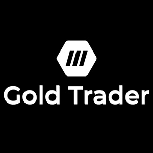 Gold Trader - automated Forex trading software