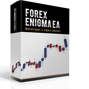 Forex Enigma EA is automated Forex robot