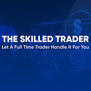 The Skilled Trader EA is automated Forex robot