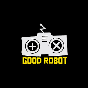 Good ROBOT EA is automated Forex robot