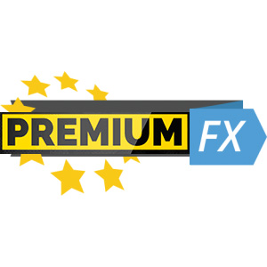 Premium FX BOT EA is automated Forex robot