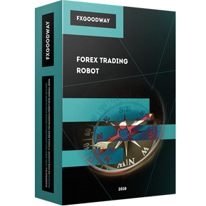FXGoodWay EA is automated Forex robot