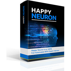 Happy Neuron - reliable Forex Expert Advisor