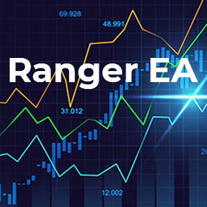 Ranger EA is automated Forex robot
