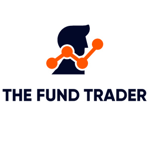The Fund Trader EA is automated Forex robot
