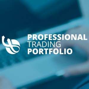 Professional Trading Portfolio EA is automated Forex robot