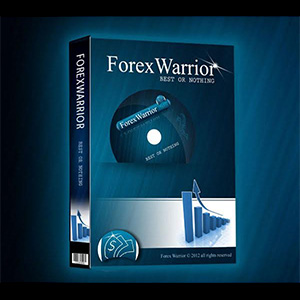 Forex Warrior EA is automated Forex robot