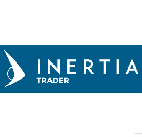 Inertia Trader EA is automated Forex robot