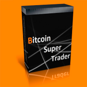 Bitcoin Super Trader EA is automated Forex robot