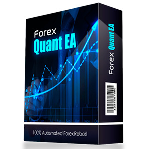 Forex Quant EA is automated Forex robot