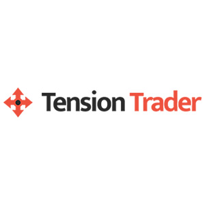 Tension Trader EA is automated Forex robot