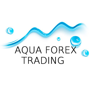 Aqua Forex Trading EA is automated Forex robot