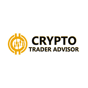 Cryptotraderadvisor MT4 EA is automated Forex robot