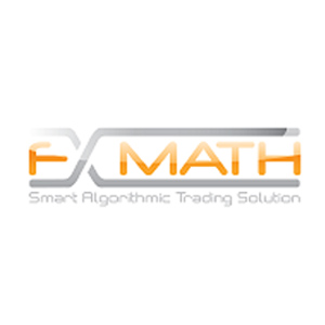 FxMath Harmonic Patterns Scanner profitable Forex robot