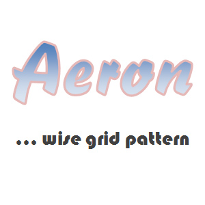 Aeron Grid EA is automated Forex robot