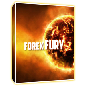 Forex Fury EA is automated Forex robot