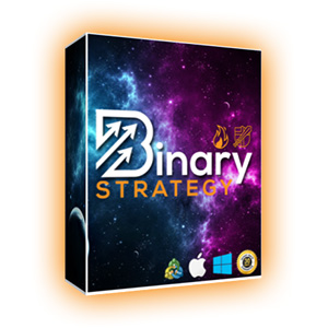 Binary Strategy EA is automated Forex robot