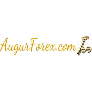 AugurForex EA is automated Forex robot