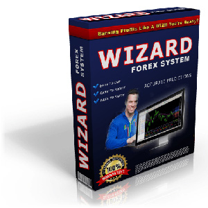 Wizard Forex System popular Forex system