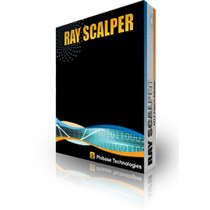 Ray Scalper automated Forex trading software