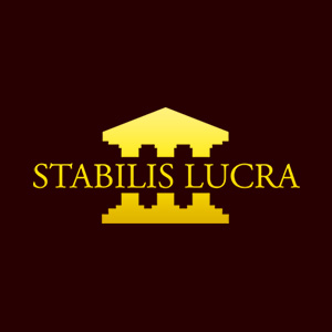 Stabilis Lucra EA is automated Forex robot