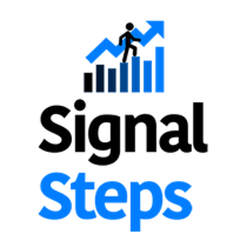 SignalSteps - live Forex trading on ForexStore