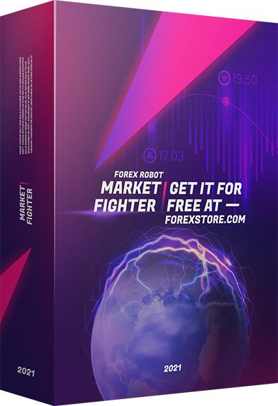 forex robot 2021 profesional gratuit