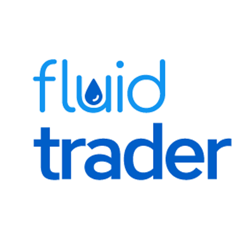 Fluid Trader is automated Forex robot
